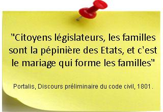 Citoyens legislateurs